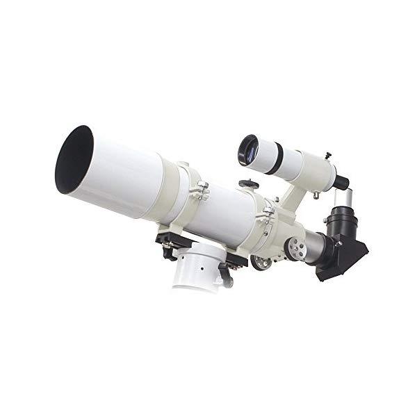 【送料無料】Kenko 天体望遠鏡 New SkyExplorer SE102 鏡筒のみ