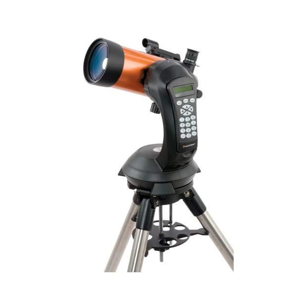 セレストロン 天体望遠鏡 NexStar(ネクスター) 4SE