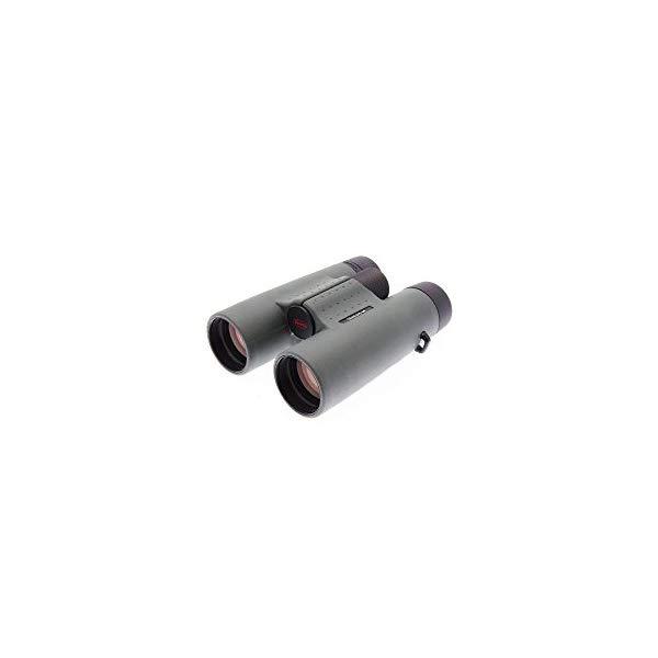 KOWA(コーワ) 双眼鏡 GENESIS44 PROMINAR 8.5x44