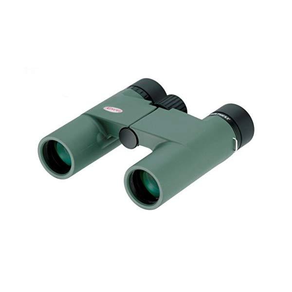 KOWA(コーワ) 双眼鏡 BD25-8GR (8x25)