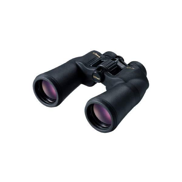 Nikon(ニコン) 双眼鏡 スタンダードタイプ アキュロン A211 10x50