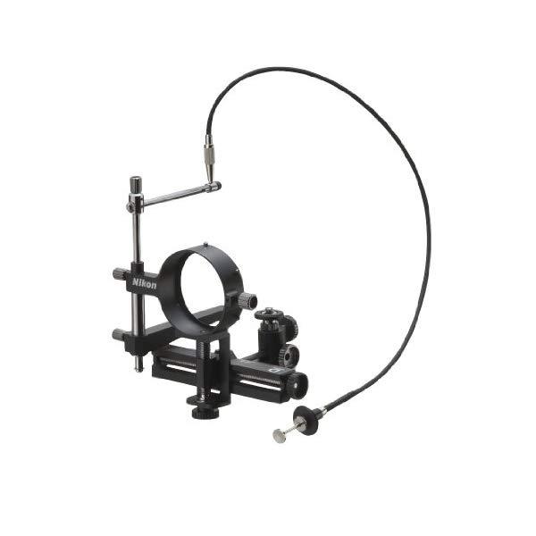 Nikon デジタルカメラブラケット FSB-UC