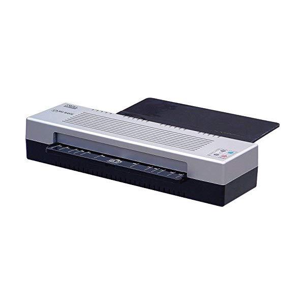 【送料無料】ナカバヤシ【A3ラミネーター】 LAMI BOX(ラミボックス) PLB-A3