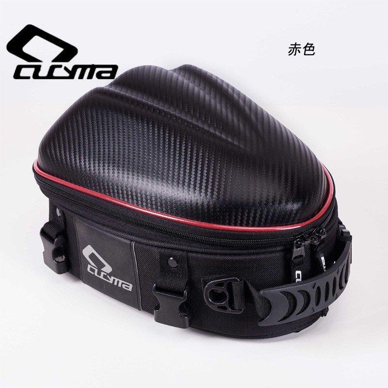 バイク用バッグ 交換無料 収納 大容量 手持ち バイク用 硬い素材 防雨 リアバッグ 激安通販販売 リュックサック ショルダーバッグ ヘルメットバッグ シートバッグ ツーリングバッグ 小ぶり