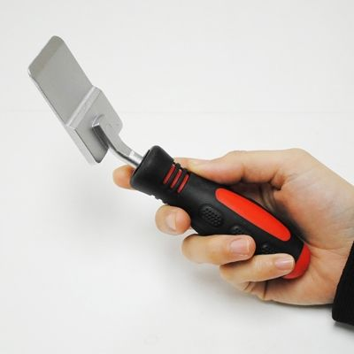 AP disc brake piston tool handy type [ass fatty tuna products,  ASTROPRODUCTS]