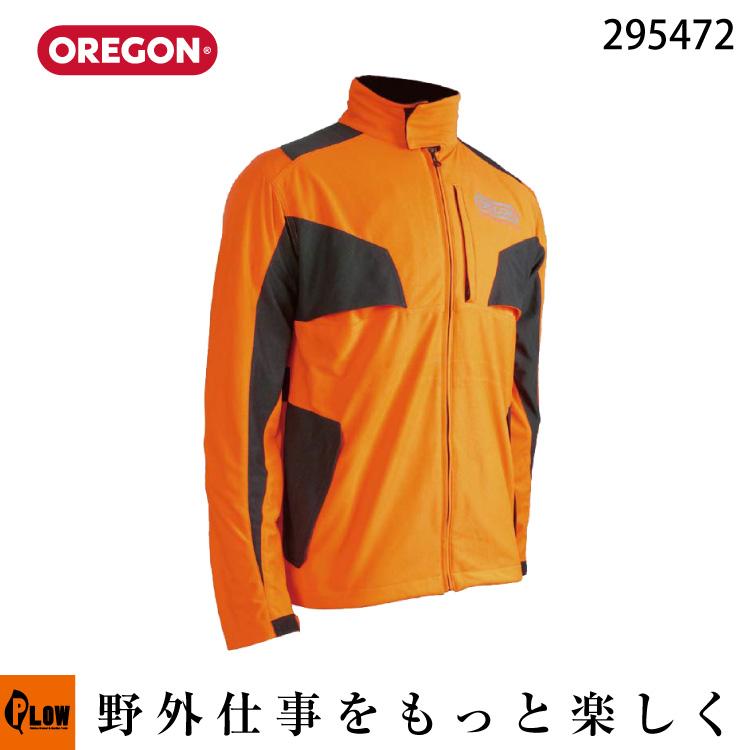 OREGON オレゴン ジャケット ユーコン 295472 S/M/L/XL