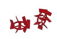 クボタ 耕耘機 アタッチメント 低廉 耕うん機用オプション クボタ耕運機オプション 98306-17010 公式ストア TMAシリーズ用 羽カルチ車輪 TMS30