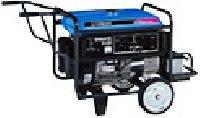 11,000円以上で送料無料 ヤマハ発電機オプション EF6000TE用 2輪キット2013年モデル以前に対応【smtb-TK】〔発電機本体は含まれません〕