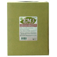 《EM3号10L》 EM3号は光合成細菌の生菌と生菌がつくりだした活性物質です 送料無料 EM3号10L リットル EM3号 新品未使用 等販売 直輸入品激安 EM菌 EM3 10L EM