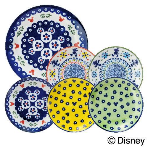 クリスマスパーティーにぴったりのおしゃれな大皿を探しています!