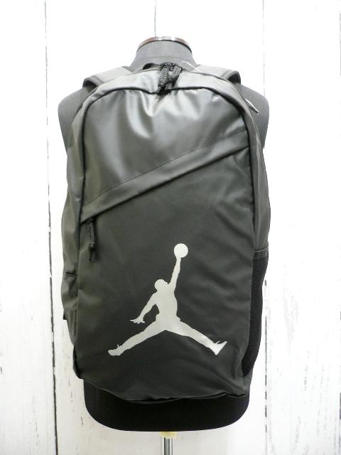shop nike backpacks