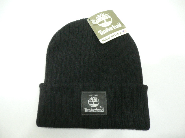 84a0e800939db The TIMBERLAND KNIT-CAP TH340255 MADE IN USA Timberland knit cap watch cap  regular SHOP ...