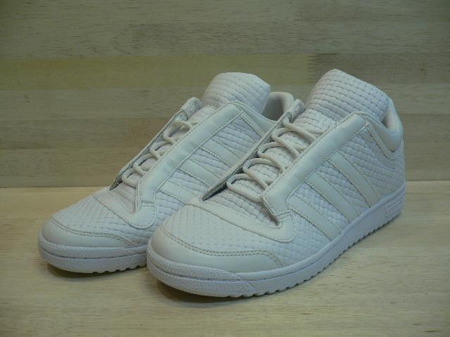 new concept 9613e 1e35c ADIDAS ORIGINALS TOP TEN MID PC F37275 adidas originals top ten mid mens  sneaker SHOP purchased