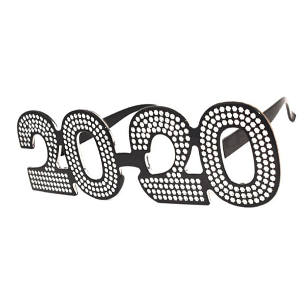 メール便可 2020 クリア サングラス 眼鏡 めがね 2020秋冬新作 パーティグッズ 応援グッズ ラインストーン 至高 パーティ 飲み会 ラメ イベントにも最適 お祭り 合コン