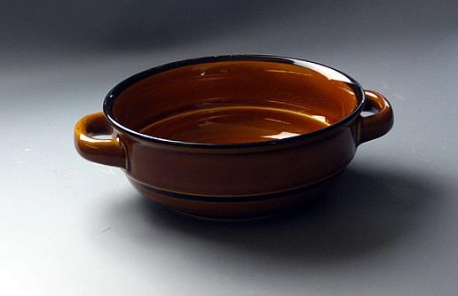 3方向からの豊富な画像付 北欧テイスト 専門店 アメライン スープ ピラフ お値打ち価格で 碗のみ グラタン