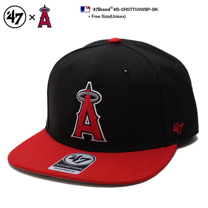 hot sales reasonably priced offer discounts honkakuha: Los Angeles Angels hat cap men snapback CAP support ...