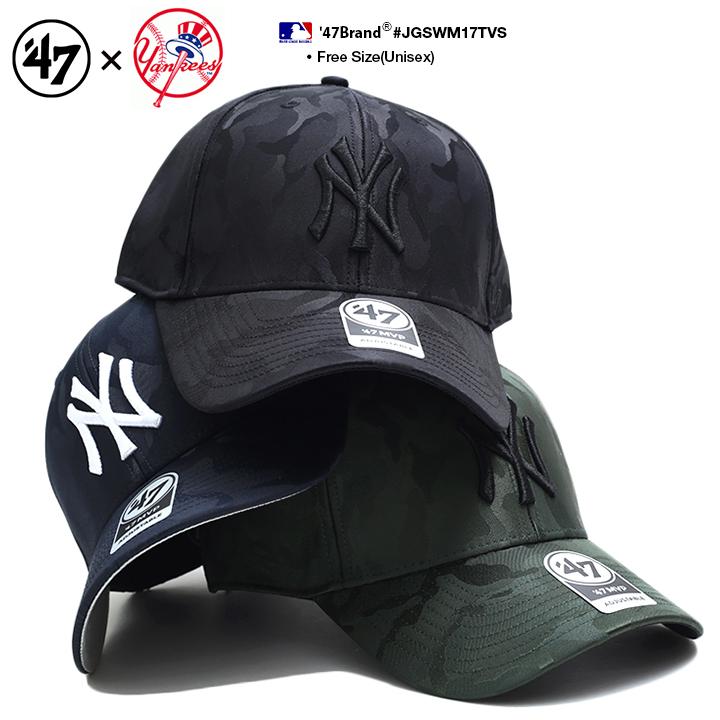 b9c8eb7fa Fashion MLB major leagues Major League JGSWM17TVS where hip-hop street  system fashion New York Yankees nylon camouflage handle adult one point ...