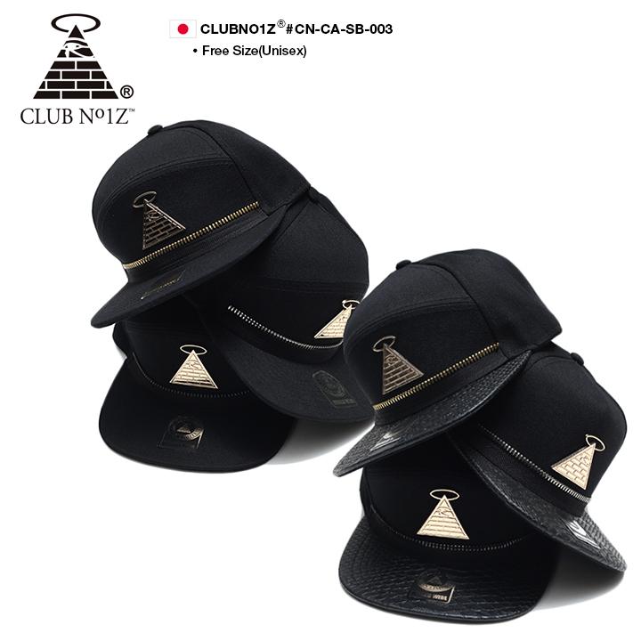 f6f4b30afa7 b of hip-hop street of fashion mens hats