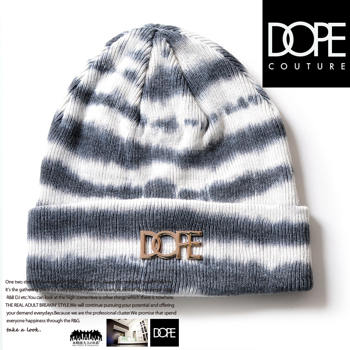 timeless design 531f6 72886 discount code for dope knit hat patterns 6f1bc b76cc