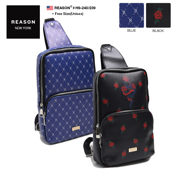 Fashion Brand 4 Liters Rose Pattern Snake Monogram Leather Whole Foreign Countries Select American Casual Celebrity Rer Mode Gift