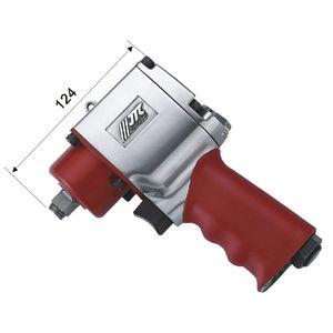 ●ポイント14.5倍●【JTC】12.7mm パームインパクトレンチ JTC5001 [05]