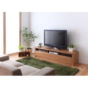 ●ポイント5倍●フロアタイプテレビボード【GRANTA】グランタ ローボードw150【代引不可】 [1D] [00]