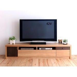 開店祝い ●ポイント5倍●フロアタイプテレビボード [1D]【GRANTA】グランタ ローボードw180【代引不可 [00]】 [1D] [00], メンズアクセ専門店カフスマニア:eab35f13 --- canoncity.azurewebsites.net