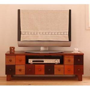 ●ポイント5倍●天然木北欧デザインテレビボード【Bisca】ビスカ 幅90【代引不可】 [1D] [00]