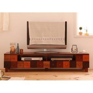 ●ポイント5倍●天然木北欧デザインテレビボード【Bisca】ビスカ 幅140【代引不可】 [1D] [00]
