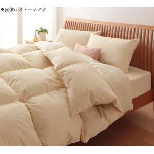 ●ポイント5倍●9色から選べる 洗える抗菌防臭 シンサレート高機能中綿素材入り布団 8点セット ベッドタイプ クイーン10点セット[00]