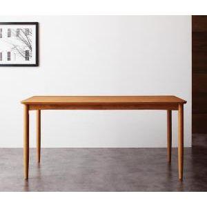 ●ポイント5.5倍●デザインダイニングセット【Juhana】ユハナ/テーブル(W150)[L][00]