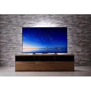 ●ポイント5倍●リビングボードが選べるテレビ台シリーズ TV-line テレビライン テレビボード 幅140[00]