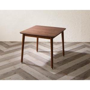 ●ポイント5倍●ずっと使えて快適。こたつもソファも高さ調節できるソファダイニングセット Famoria ファモリア ダイニングこたつテーブル W75[00]