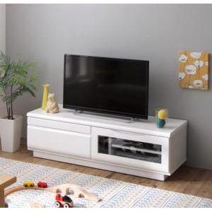 ●ポイント5倍●完成品シンプルデザインテレビボード Dotch ドッチ 幅120[4D][00]