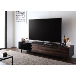 ●ポイント4.5倍●国産完成品 古木風ヴィンテージデザイン テレビボード Nostal board ノスタルボード 幅150[1D][00]