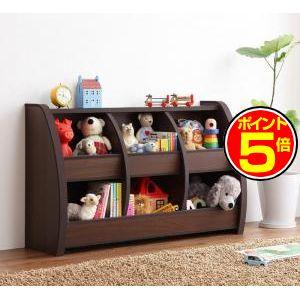 ●ポイント5倍●ソフト素材 リビングカラーシリーズ Lkids エルキッズ おもちゃ箱 レギュラー[4D][00]