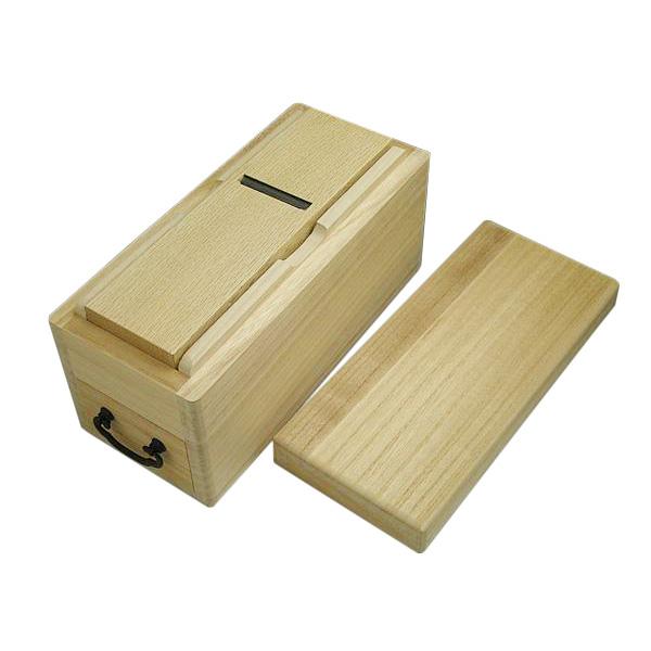 【送料無料】 かつお節削り器 ハイス鋼 鰹節削り器『寿』