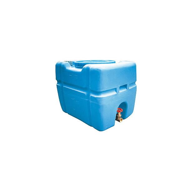 積水 セキスイ槽 LL-100 100L ポリタンク 農業用 貯水 工事用 貯水タンク