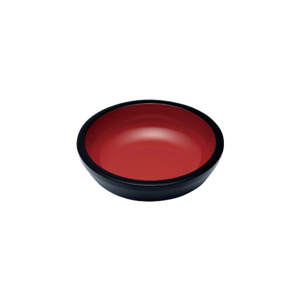 こね鉢360mm(コネ鉢 そば打ち 蕎麦打ち)