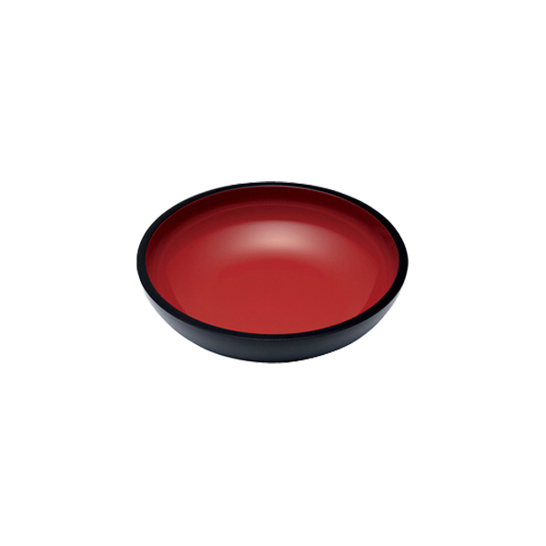 普及型 こね鉢 540mm(コネ鉢 そば打ち 蕎麦打ち) 送料無料