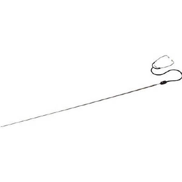 増幅器付スコープ聴診棒 ロング