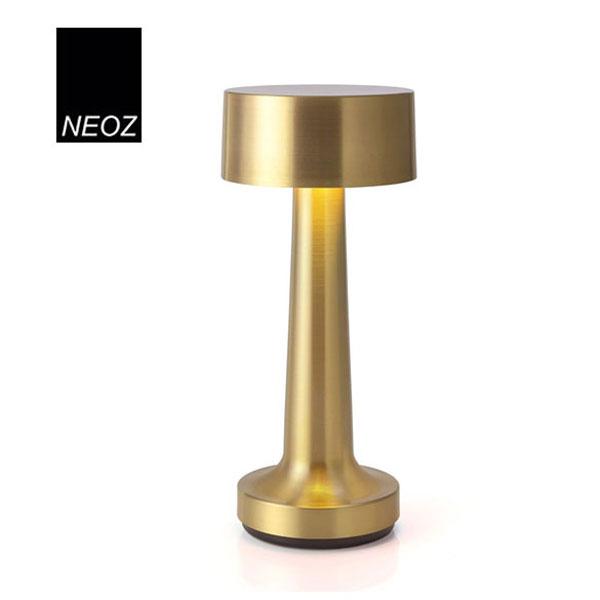 """【送料無料】 旅先での想い出をご自宅で! """"NEOZ""""Cooee 2c Brass UNO(コーイー ブラス ウノ)"""