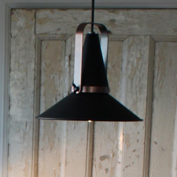 インダストリアルデザインのペンダント照明! Studio D(スタジオD)pendant lamp【新生活】【一人暮らし】【家具】