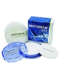 デオクリスタル ボディ用パウダー 直送商品 買い物 プレストパウダー 医薬部外品 20g c