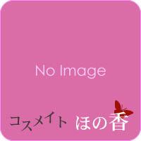 【業務用】 ジェナティック ヴァスコ/アルテラ 500ml