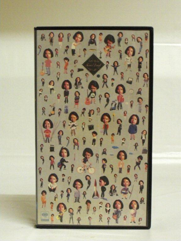 """推奨 #1 31117 中古 VHSビデオ 驚きの価格が実現 TOURDUST""""0-30"""