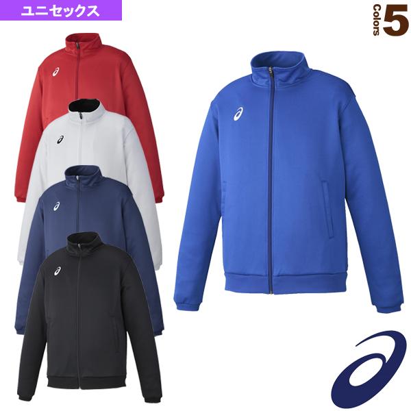 トレーニングジャケット/ユニセックス(XAT146)『オールスポーツ ウェア(メンズ/ユニ) アシックス』