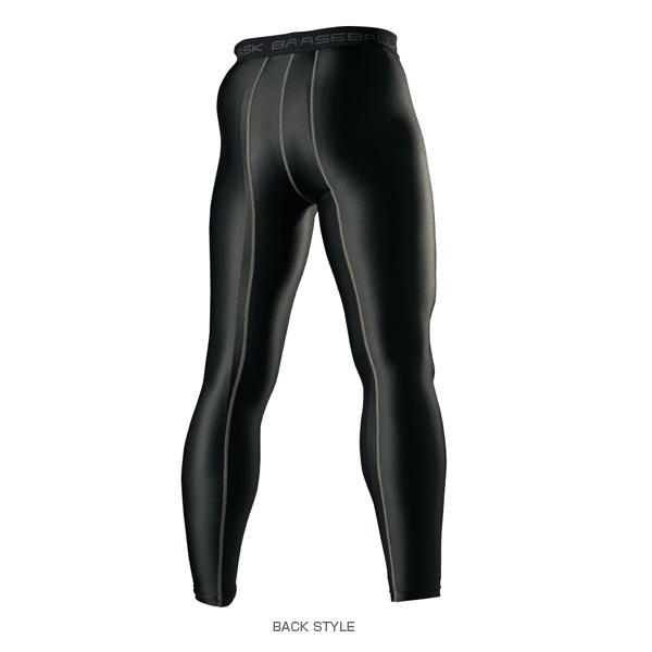 [SSK 棒球内衣] SC β 内长裤袜 (SCB017LT)