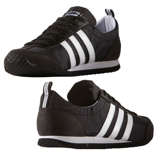 adidas lifestyle shoes