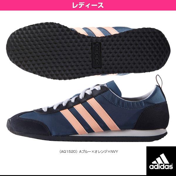 Adidas NEO Vs Jog AQ1520 scarpe